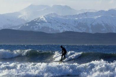eagle-bch-surf1